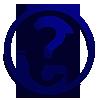Le risposte alle domande più ricorrenti sul servizio di Numero Ripartito