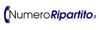 vai al sito Numero Ripartito .it